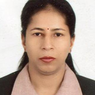 Mrs. Bishnu Maya Bhusal