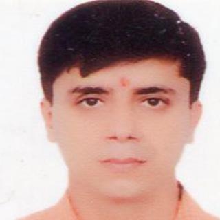 Mr. Sanad Devkota