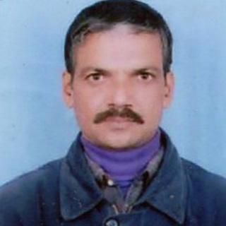 Dr. Nutan Chandra Subedi